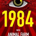 [PDF] [EPUB] 1984 (Nineteen Eighty-Four), Animal Farm, and over 40 Other Works by George Orwell Download
