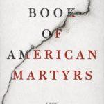 [PDF] [EPUB] A Book of American Martyrs Download