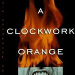[PDF] [EPUB] A Clockwork Orange Download