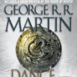 [PDF] [EPUB] A Dance with Dragons (A Song of Ice and Fire, #5) Download