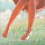 [PDF] [EPUB] A Family for Tory Download