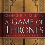 [PDF] [EPUB] A Game of Thrones (A Song of Ice and Fire, #1) illustrated Special Edition Download