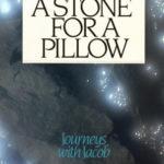 [PDF] [EPUB] A Stone for a Pillow (Genesis, #2) Download