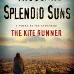 [PDF] [EPUB] A Thousand Splendid Suns Download