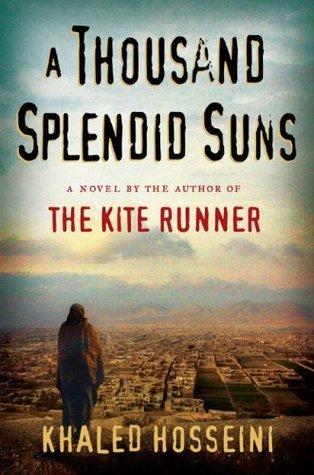 [PDF] [EPUB] A Thousand Splendid Suns Download by Khaled Hosseini
