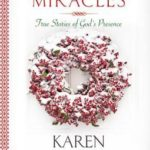 [PDF] [EPUB] A Treasury of Christmas Miracles: True Stories of God's Presence Today Download