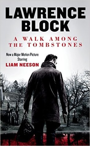 [PDF] [EPUB] A Walk Among the Tombstones (Matthew Scudder, #10) Download by Lawrence Block