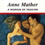 [PDF] [EPUB] A Woman of Passion Download