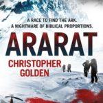 [PDF] [EPUB] Ararat Download