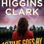 [PDF] [EPUB] As Time Goes By (Alvirah and Willy, #10) Download
