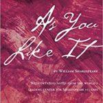 [PDF] [EPUB] As You Like It Download