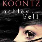 [PDF] [EPUB] Ashley Bell (Ashley Bell, #1) Download