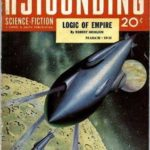 [PDF] [EPUB] Astounding Science-Fiction, March 1941 Download