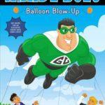 [PDF] [EPUB] Balloon Blow-Up Download