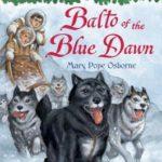 [PDF] [EPUB] Balto of the Blue Dawn (Magic Tree House, #54) Download