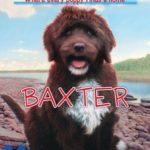 [PDF] [EPUB] Baxter (The Puppy Place, #19) Download