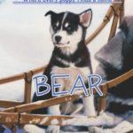 [PDF] [EPUB] Bear (The Puppy Place, #15) Download