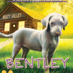[PDF] [EPUB] Bentley (The Puppy Place #53) Download
