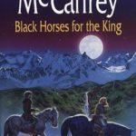 [PDF] [EPUB] Black Horses For The King Download