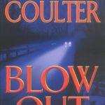 [PDF] [EPUB] Blow Out (FBI Thriller, #9) Download