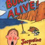[PDF] [EPUB] Buried Alive! (Adventure, #2) Download