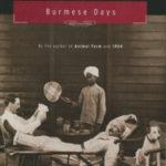 [PDF] [EPUB] Burmese Days Download