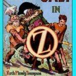 [PDF] [EPUB] Captain Salt in Oz Download