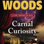 [PDF] [EPUB] Carnal Curiosity Download
