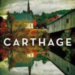 [PDF] [EPUB] Carthage Download