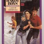 [PDF] [EPUB] Cast of Criminals (Hardy Boys, #97) Download