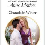 [PDF] [EPUB] Charade In Winter Download