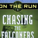 [PDF] [EPUB] Chasing The Falconers (On The Run, #1) Download
