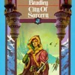 [PDF] [EPUB] City of Sorcery (Darkover, #14) Download