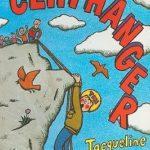 [PDF] [EPUB] Cliffhanger (Adventure, #1) Download