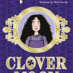 [PDF] [EPUB] Clover Moon Download