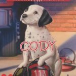 [PDF] [EPUB] Cody (The Puppy Place, #13) Download