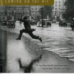 [PDF] [EPUB] Coming Up for Air Download