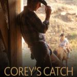 [PDF] [EPUB] Corey's Catch (West #8) Download