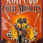 [PDF] [EPUB] Cruel Miracles (Maps in a Mirror, #4) Download