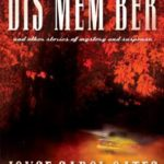 [PDF] [EPUB] DIS MEM BER and Other Stories of Mystery and Suspense Download
