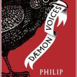 [PDF] [EPUB] Daemon Voices Download