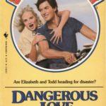[PDF] [EPUB] Dangerous Love (Sweet Valley High, #6) Download
