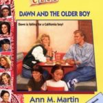[PDF] [EPUB] Dawn and the Older Boy (The Baby-Sitters Club, #37) Download