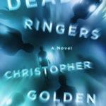 [PDF] [EPUB] Dead Ringers: A Novel Download