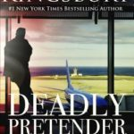 [PDF] [EPUB] Deadly Pretender: The Double Life of David Miller Download