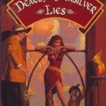 [PDF] [EPUB] Deadly Quicksilver Lies (Garrett Files, #7) Download