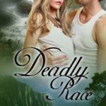 [PDF] [EPUB] Deadly Race Download