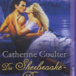[PDF] [EPUB] Die Sherbrooke-Braut (Brides, #1) Download