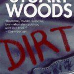 [PDF] [EPUB] Dirt (Stone Barrington, #2) Download