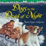 [PDF] [EPUB] Dogs in the Dead of Night (Magic Tree House #46) Download